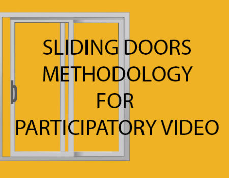 Sliding Doors Methodology
