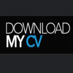Download CV last