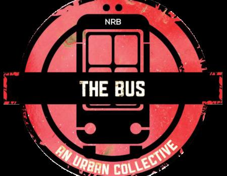 THE NRB BUS