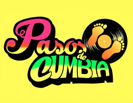 Pasos de Cumbia TV series