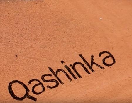 QASHINKA