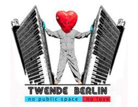 TWENDE BERLIN