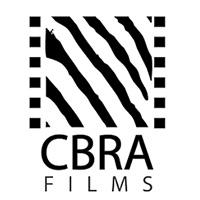 CBRA FILMS