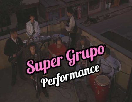 Super Grupo