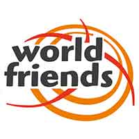 WORLD FRIENDS